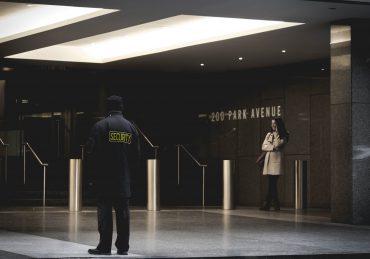 Co należy wiedzieć o agencji ochrony?